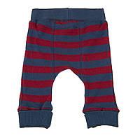 Комплект BluKids My Baby Team темно-синий/бордовый, р. 56 6136399 ТМ: BluKids