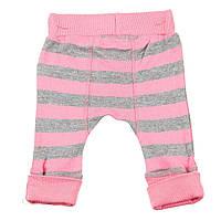 Комплект BluKids My Baby Team розовый/серый, р. 56 6136402 ТМ: BluKids