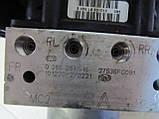 Блок ABS для Subaru Impreza WRX STI, 27536FG091, 0265951590, 0265251516, фото 9