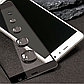Защитное 2.5D стекло для Xiaomi (Ксиоми) Redmi Pro (3 цвета), фото 4