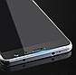 Защитное 2.5D стекло для Xiaomi (Ксиоми) Redmi Pro (3 цвета), фото 5