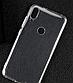 Ультратонкий 0,3 мм чехол для Xiaomi (Ксиоми) Mi Play прозрачный, фото 2
