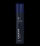 Текстурирующий спрей для волос TAFFETA ESTEL HAUTE COUTURE 300 мл.