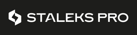 Ножницы Staleks PRO профессиональные для кутикулы