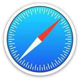Не работает корзина при использовании браузера Safari-Apple. Что делать? ЖМИ