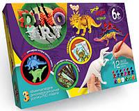 Продукция ТМ Danko Toys (детское творчество,игры)