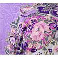 Комплект постельного белья Нова Постиль перкаль Мадонна, фото 4