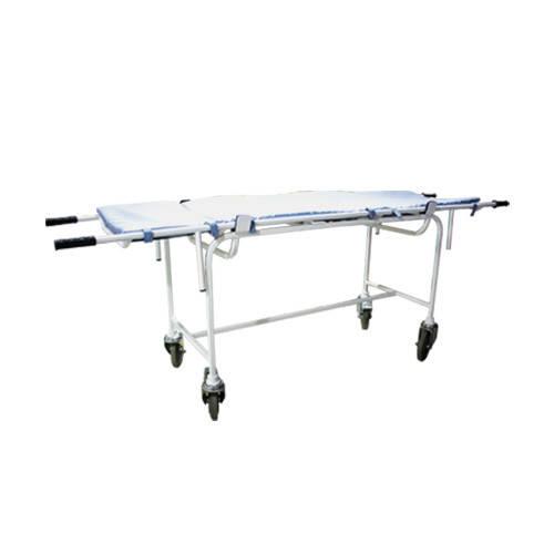 Картинка товара Тележка для транспортировки пациентов ВМп-5 Медаппаратура