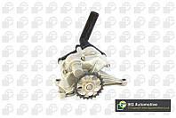 Масляный насос Mercedes Sprinter/Vito 99-06