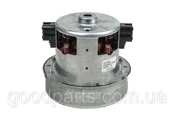 Двигатель (мотор) для пылесоса 23150M-L Rowenta RS-RT900070, фото 2