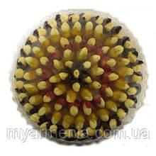 Сухофрукты - Армянская Черешня с фундуком на тарелочке ~330 гр.