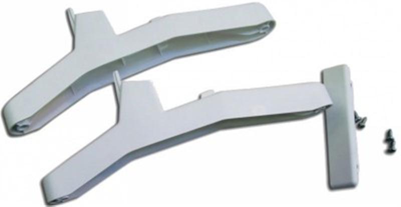 Комплект ножек для конвектора Термия КОП-03