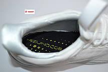Кроссовки Mizuno TC-01 31GD1901-01, фото 3
