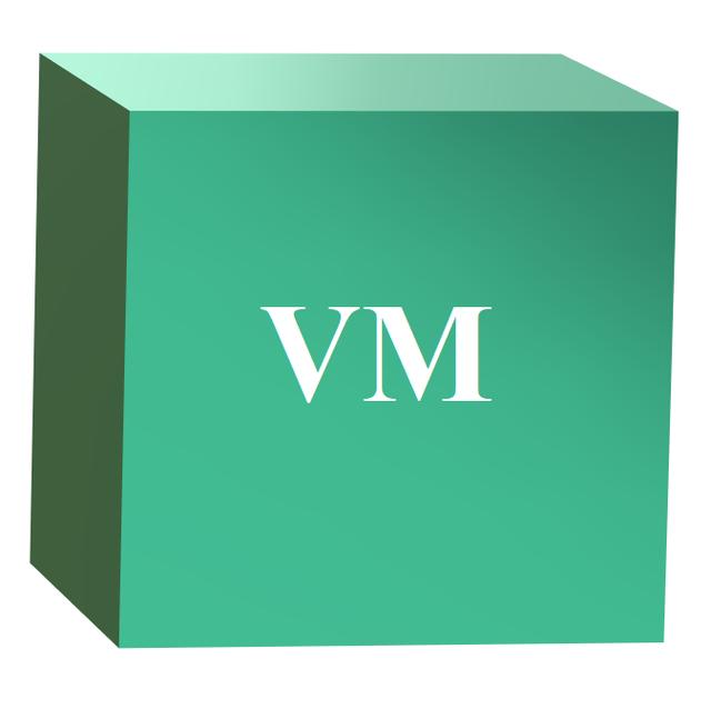 Системи управління вразливостями (Vulnerability Management)