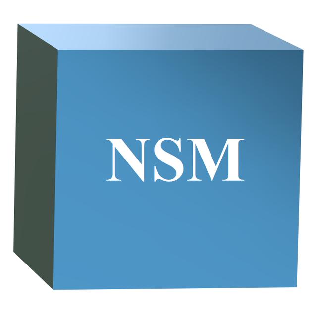 Системи моніторингу та аналізу мережевого трафіку для виявлення аномалій (Network Security Monitoring)