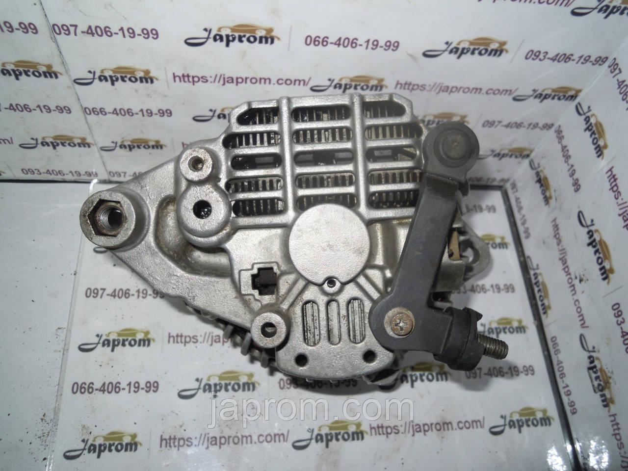 Генератор Mazda Xedos 6 323 626 K801-18-300 LS 12V90A