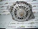 Генератор Mazda Xedos 6 323 626 K801-18-300 LS 12V90A, фото 2