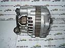 Генератор Mazda Xedos 6 323 626 K801-18-300 LS 12V90A, фото 3