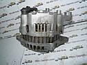 Генератор Mazda Xedos 6 323 626 K801-18-300 LS 12V90A, фото 5