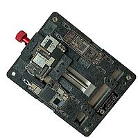 Фиксатор платы Amaoe M29 для iPhone 11 /11 Pro / 11 Pro Max