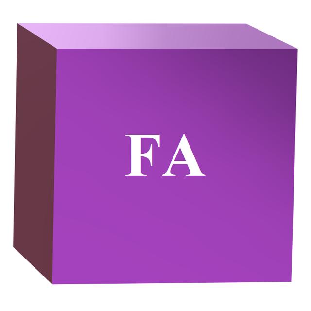 Системи аудиту та аналізу конфігурацій міжмережевих екранів (Firewall Audit)