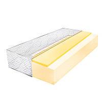 Матрас Fresh Yellow 70х150 см HighFoam