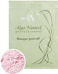 Альгинатная маска Афродита Algo Naturel