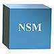 Безпека внутрішньої мережі (Internal network security), фото 6