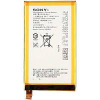 Аккумулятор Sony E4/ LIS1574ERPC оригинал АААА
