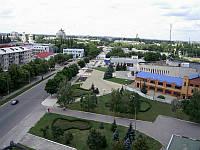 Таможенное оформление в Павлограде