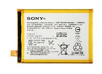 Sony Аккумулятор (батарея) Sony Xperia Z5 P, LIS1605ERPC оригинал АААА