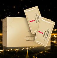 Набор сывороток Venzen Gold Yeast  (упаковка 30 штук)