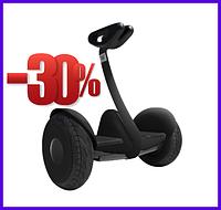 Segway xiaomi Ninebot Mini  Гироскутер сигвей смарт баланс найнбот мини про Original Smart Balance  36вт