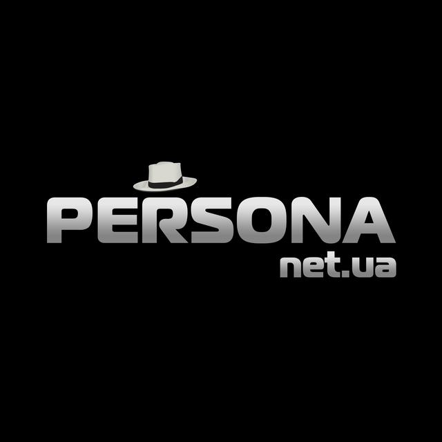 Persona.net.ua электроника, техника и аксессуары