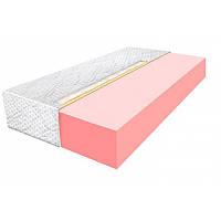 Матрас Fresh Rosi Roll 70х150 см HighFoam
