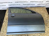 Дверь передняя правая Skoda Octavia A5, фото 1