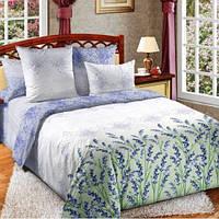Комплект постельного белья Комфорт-текстиль перкаль Вдохновение