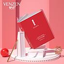 Подарунковий набір Venzen 7 Days Mask (упаковка 7 штук), фото 4
