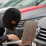 Як не купити автомобіль з підробленими документами