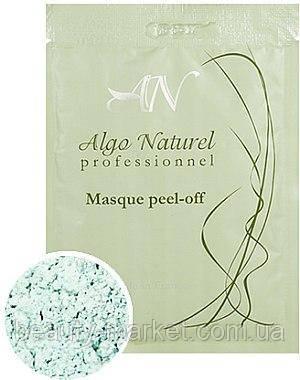 Альгинатная маска Крио-Лифтинг Algo Naturel