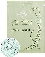 """Альгинатная маска """"Крио-Лифтинг"""" Algo Naturel"""