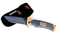 Нож туристический складной Gerber Bear Grylls 22 см