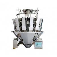 Комбинационный весовой дозатор Hualian NP-A10