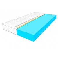 Матрас Emerald Soft 70х150 см HighFoam