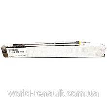 Свечи накала на Рено Трафик III 1.6dci c 2014г. / Renault (Original) 110650819R