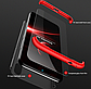 Пластиковый чехол накладка LikGus для Xiaomi (Ксиоми) Redmi Note 7, фото 10