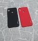 Силиконовый чехол накладка Smitt для Xiaomi (Сяоми) Redmi Note 7, фото 6