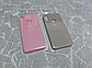 TPU чехол накладка бампер Silicone Cover Full Protective для Xiaomi (Ксиоми) RedMi Note 7, фото 5