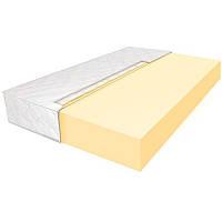 Матрас Largo Super Slim 70х150 см HighFoam