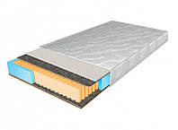 Матрас Spice LAVR 70х190 см HighFoam